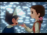 Astro Boy (1980s) – Full Episode 22 (Official & HQ with subtitles)