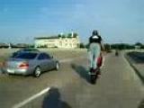 Dallas Stunt Riders