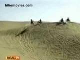 Atv Quad Dirtbike Crashes