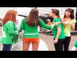 Funny – Drunk People Scare Prank Season 2 Episode 12