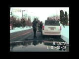 10 stupid people v the cops #3