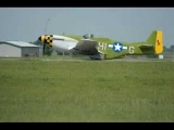 The Oops List: Plane crashes