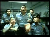 very funny Video Clips Thai Commercial