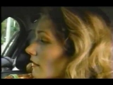 Dating Funny Banned Car Commercial Classic TV Ad – 2011 New Carjam Radio