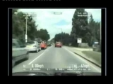 THE BEST POLICE CHASES 2011