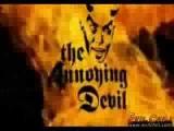 Balls Of Steel – Annoying Devil Compilation 1