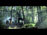 John West Commercial – Into The Woods (full version)