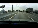 Worst Car Drivers # 9 Full HD