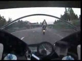 Motorcycle stunts Sweden – Extreme days 2 trailer