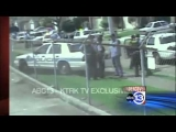 Police Brutality: Houston Police Beat Handcuffed 15 Year Old Boy