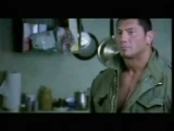 WWE Funny Commercials Compilation