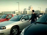 Funny TV Commercials: Trunk Monkey 4 New Versions