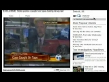 GGN- News Bulletin :: March 1, 2011 Part 2/3