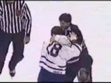 Tie Domi Fight Compilation