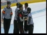 Harrison Ruopp vs Kendall McFaull Oct 13, 2012