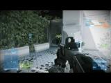 "Drunks on the Battlefield Ep.2 ""Hansel & Jorgan"" (Battlefield 3)"