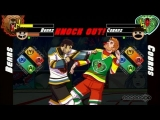 It Came From Xbox Live! – Hockey Fights, SpeedRunner, Squee Pig Piggle BBQ
