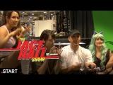 [2D] Diablo 3 Voiceover, Felicia Day's Pissed, & an Atari Car – The Jace Hall Show Season 5 Ep. 3