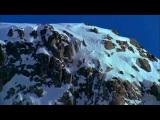 Most insane ski crash ever – Callum Petit Hole in One