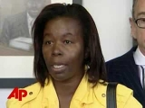 Family to Sue Hospital in Caught on Tape Death