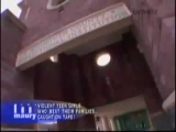 Maury: Violent Teens Who BEAT Their Families… Caught on TAPE! (2007) – D West & Mad Dog