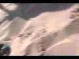 Silver Lake Sand Dunes Dirt Bike Terrible DEADLY Crash
