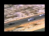 World's Scariest Police Chases 5
