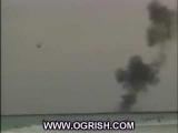 Miami Plane Crash