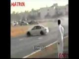 Amazing Car Accidents