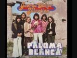 Slim Whitman – Paloma Blanca 1976