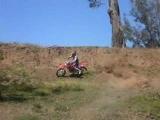 BeRocKa Dirt Bike Pictures