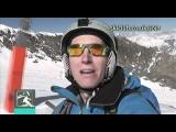 Ski Club Snowcast 1st April 2011 – The BRITS 2011