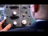 S4E10 Air Crash Investigations – Ghost Plane – Helios Airways Flight 522- English