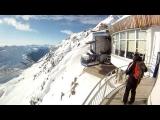 Sankt Anton 2012 [HD]
