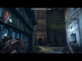 Dishonored part 7: FINDING THINGS AND PASSED OUT DRUNKS!