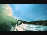 Washed Out – Feel It All Around (HQ) Kelly Slater