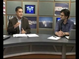 Young Turks Episode 9/16/09