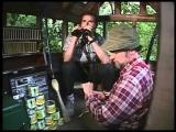 "The Red Green Show ""Practical Joke Week"" Ep. 5 (1991)"