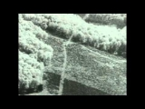Tribute To All Unlucky WWII Aircraft Crews – Gun Camera Footage,Crashes etc.