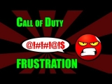 CoD Frustration – Growing Your Channel with Drama  Keemstar Vs Woody Vs ObviouslyJesus