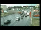 Car accidents compilation-Careless!