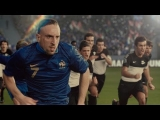 NIKE FOOTBALL: MY TIME IS NOW (SUBTITLES AVAILABLE)