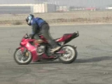 sick nick stunts, motorcycle stunts, motorcycle drifting