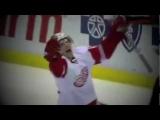 Pavel Datsyuk Highlights (HD)