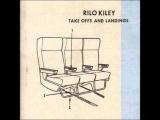 Rilo Kiley – Plane Crash in C