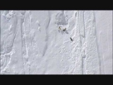 """PAIN"" – best of MSP Ski crashes"