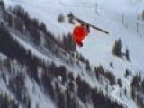 Amazing Downhill Skiing Disasters – Part 3