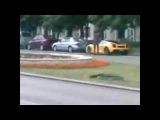 Stupid People Idiots – Funny accidents, getting hurt, falling
