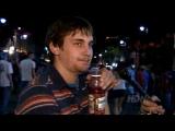 Art Mann Presents: Best of Drunks