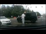 Worst Car Drivers # 5 Full HD